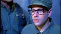 Stargate SG-1 S04E11
