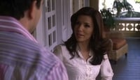Desperate Housewives S02E17