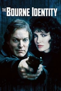 copertina serie tv Identit%C3%A0+bruciata 1988