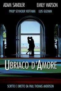 copertina film Ubriaco+d%27amore 2002