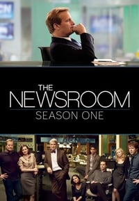 The Newsroom S01E05