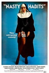 Nasty Habits (1977)