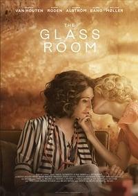 copertina film The+Glass+Room 2019