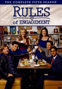 Rules of Engagement S05E04