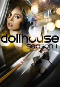 Dollhouse S01E00
