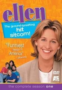 Ellen S01E03