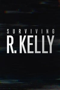 Surviving R. Kelly S01E01