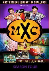 MXC S04E18