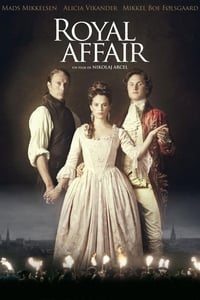 copertina film Royal+Affair 2012