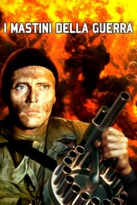 copertina film I+mastini+della+guerra 1980