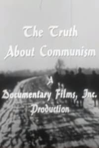 The Truth About Communism