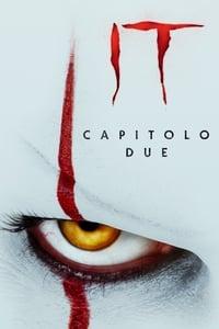 copertina film It+-+Capitolo+due 2019