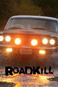 Roadkill S01E15