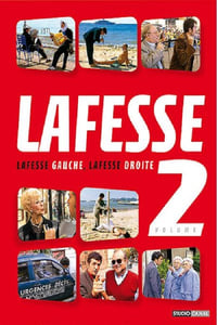 Lafesse - Lafesse droite 2