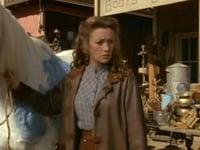 Dr. Quinn, Medicine Woman S03E15
