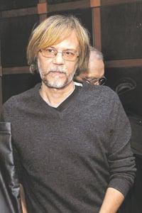 Srđan Todorović