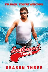 Eastbound & Down S03E04