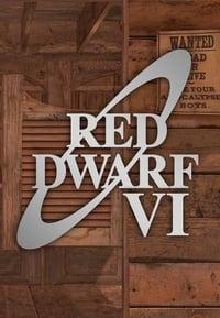 Red Dwarf S06E03