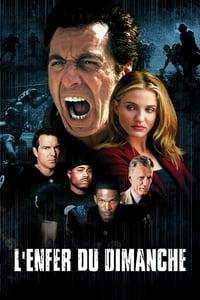 L'Enfer du dimanche (1999)