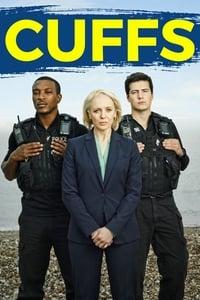 copertina serie tv Cuffs 2015