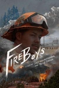 Fireboys (2021)