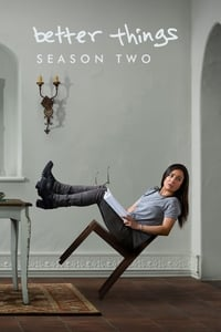 Better Things 2×1