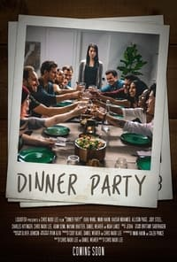 Dinner Party (2021)