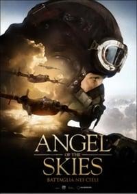 copertina film Angel+of+the+Skies+-+Battaglia+nei+cieli 2013