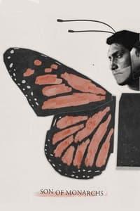Hijo de monarcas