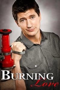 Burning Love (2012)