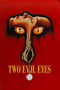 Due occhi diabolici