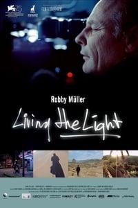 Living the Light: Robby Muller (2018)