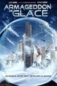 Armageddon de glace (2011)