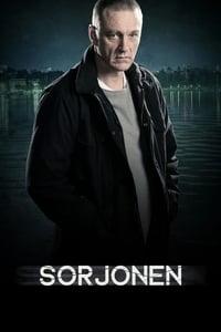 Bordertown S01E01