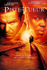 La piste du tueur (1997)