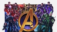 Producer: <strong>Kevin Feige</strong>   Director: <strong>Joe Russo</strong>   Director: <strong>Anthony Russo</strong>   Screenplay: <strong>Stephen McFeely</strong>   Executive Producer: <strong>Jon Favreau</strong>   Original Music Composer: <strong>Alan Silvestri</strong>   Executive Producer: <strong>Louis D'Esposito</strong>   Executive Producer: <strong>Stan Lee</strong>   Executive Producer: <strong>Victoria Alonso</strong>   Executive Producer: <strong>Alan Fine</strong> image