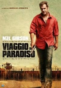 copertina film Viaggio+in+paradiso 2012