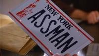 Seinfeld S06E21
