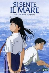 copertina film Si+sente+il+mare 1993