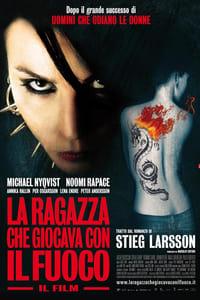 copertina film La+ragazza+che+giocava+con+il+fuoco 2009
