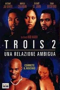 copertina film Trois+2+-+Una+relazione+ambigua 2002