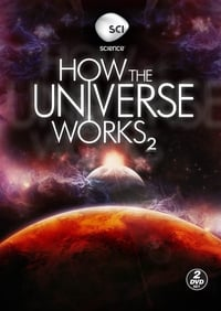 How the Universe Works S02E06