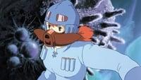 Screenplay: <strong>Hayao Miyazaki</strong> | Director: <strong>Hayao Miyazaki</strong> | Comic Book: <strong>Hayao Miyazaki</strong> | Character Designer: <strong>Hayao Miyazaki</strong> | Producer: <strong>Isao Takahata</strong> | Casting: <strong>Ned Lott</strong> | Editor: <strong>Naoki Kaneko</strong> | Editor: <strong>Tomoko Kida</strong> | Sound Director: <strong>Shigeharu Shiba</strong> | Original Music Composer: <strong>Joe Hisaishi</strong> image