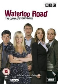 Waterloo Road S03E12