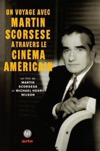Un voyage avec Martin Scorsese à travers le cinéma américain (1995)