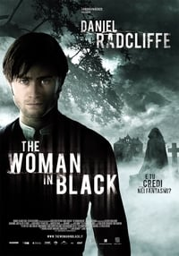 copertina film The+Woman+in+Black 2012