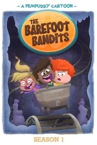 The Barefoot Bandits S01E07