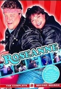 Roseanne S02E01