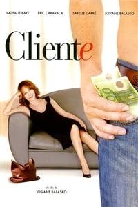 copertina film Cliente 2008
