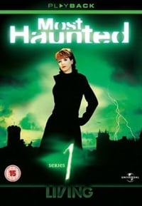 Most Haunted S01E06